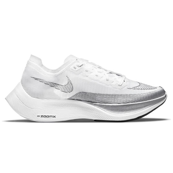 Nike ZoomX Vaporfly Next% 2 Mens Running Shoes, , rebel_hi-res