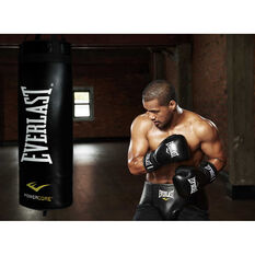 Everlast Powercore Elite 4ft Heavy Boxing Bag, , rebel_hi-res