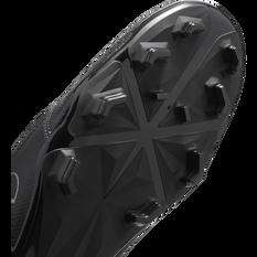Nike Phantom Venom Club Football Boots, Black, rebel_hi-res