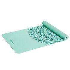Gaiam Mandala 3mm Yoga Mat, , rebel_hi-res