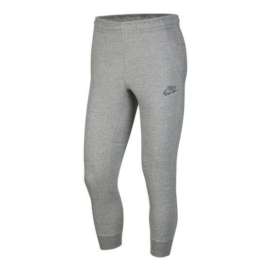 Nike Sportswear Mens Track Pants, Grey, rebel_hi-res