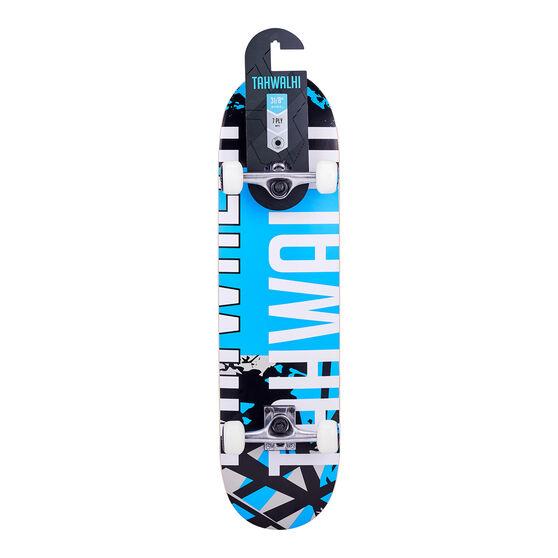 Tahwalhi Ramp Skateboard, , rebel_hi-res