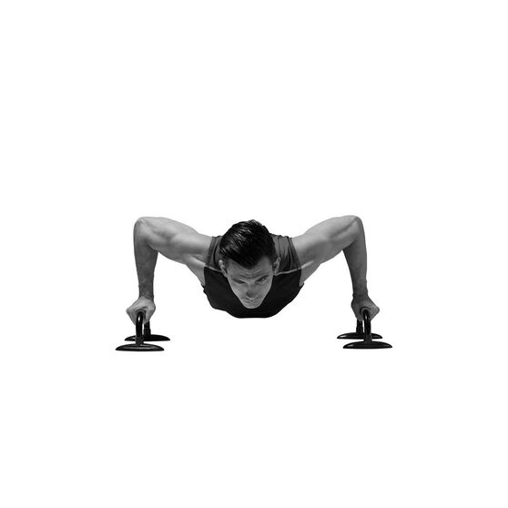 Celsius Push-Up Bars, , rebel_hi-res