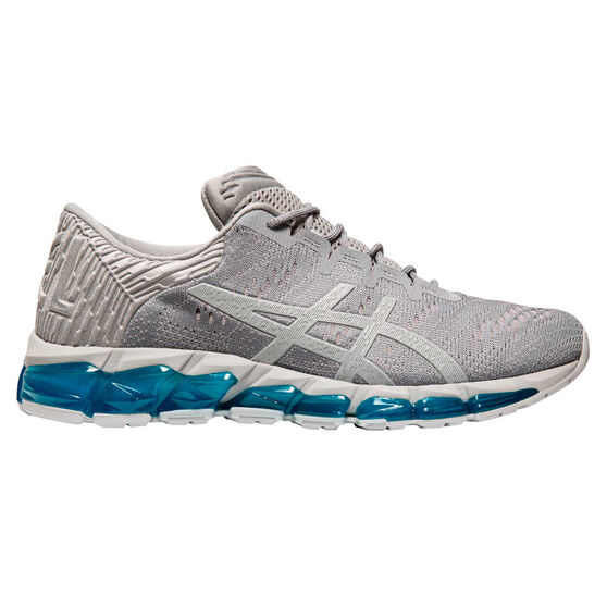 new product e0795 9d2ca Asics GEL Quantum 360 5 Jacquard Mens Running Shoes