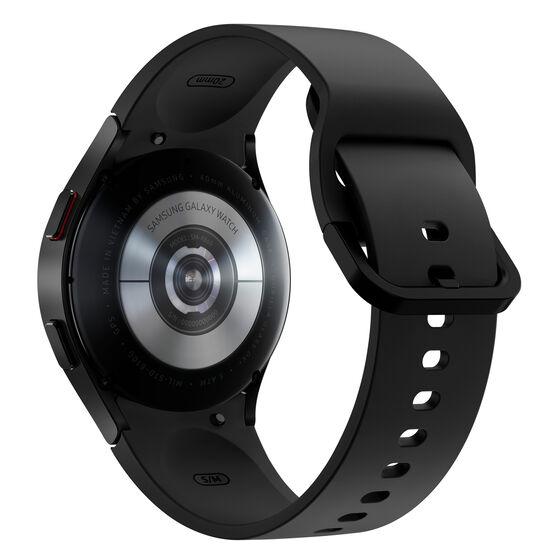Samsung Galaxy Watch4 40mm, , rebel_hi-res