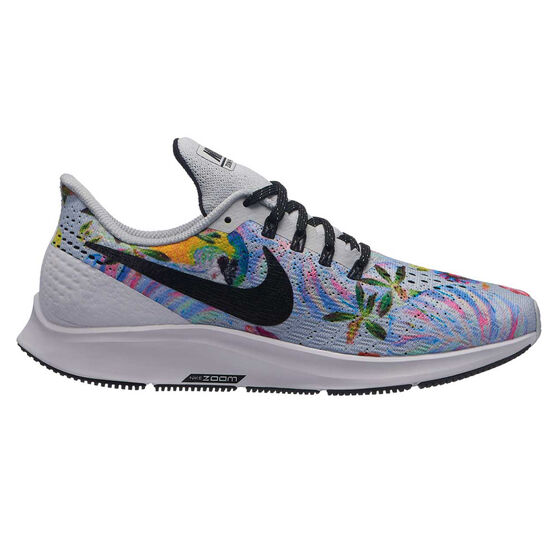 26408b5efc3c Nike Air Zoom Pegasus 35 GPX Womens Running Shoes