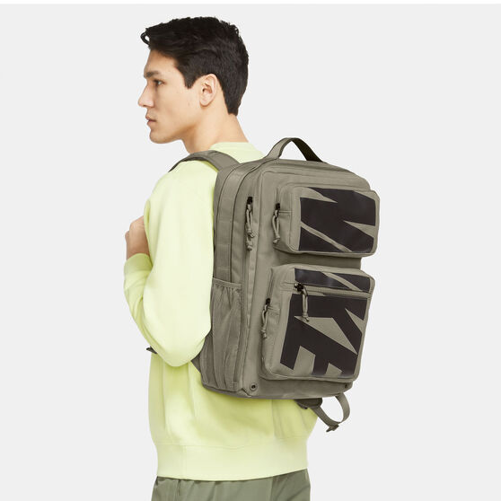 Nike Utility Speed Backpack, , rebel_hi-res