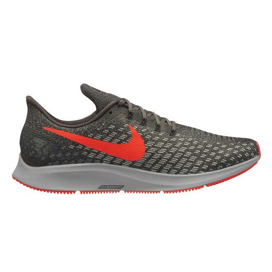 a0dde4ca0743 Nike Air Zoom Pegasus 35 Mens Running Shoes