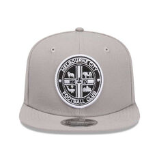 Melbourne City 2018/19 9FIFTY Original Fit Cap, , rebel_hi-res