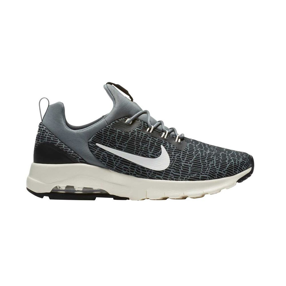Nike Air Max Motion LW Womens Casual Shoes  9231635bb