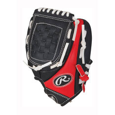 Rawlings Players 9in RHT Baseball Glove, , rebel_hi-res