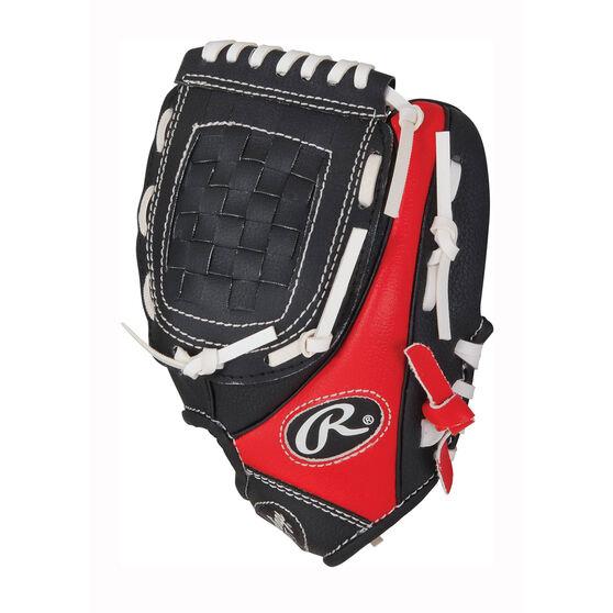 Rawlings Players 9in RHT Baseball Glove, , rebel_hi-res