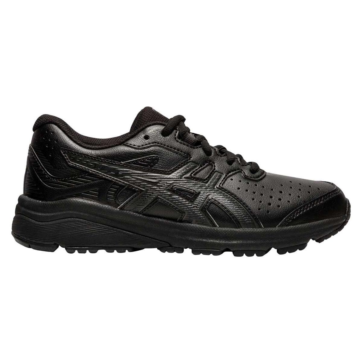 Asics GT 1000 SL Kids Running Shoes