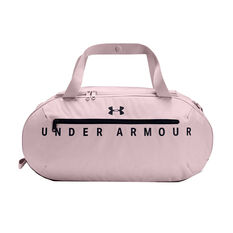 Under Armour Roland Small Duffel Bag, , rebel_hi-res