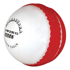 Kookaburra Swing Demon Cricket Ball, , rebel_hi-res