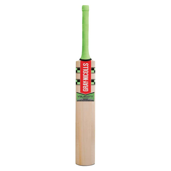 Gray Nicolls Velocity 500 Cricket Bat, , rebel_hi-res