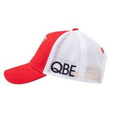 Sydney Swans 2017 Trucker Cap OSFA, , rebel_hi-res