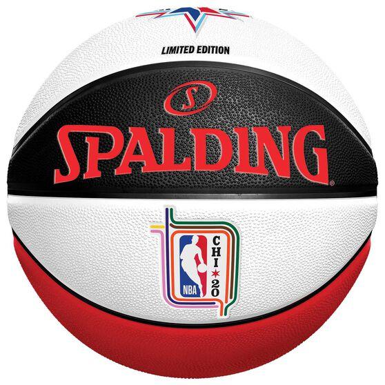 Spalding All Star 2020 Basketball, , rebel_hi-res