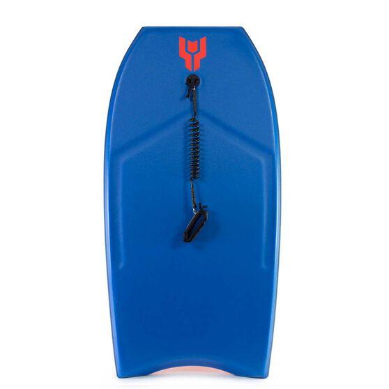 Tahwalhi Pro TX 44in Bodyboard, , rebel_hi-res