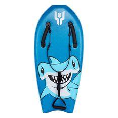 Tahwalhi Towable Shark, , rebel_hi-res