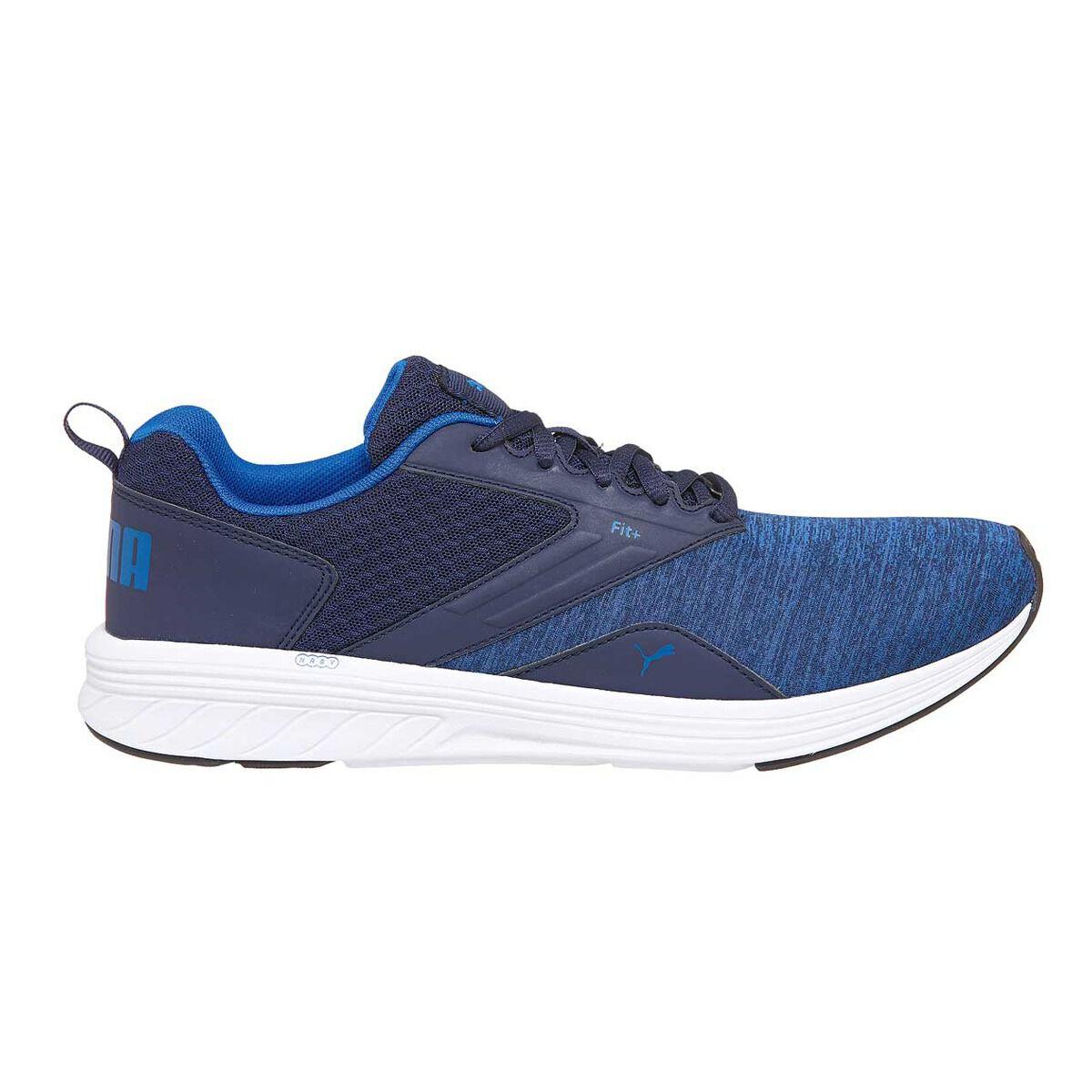 Pronation Shoes Running For Puma 1b107 Ebay A11d2 f6bgyY7v