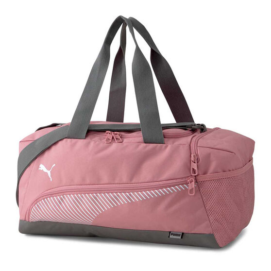 Puma Fundamentals XS Sports Bag, , rebel_hi-res