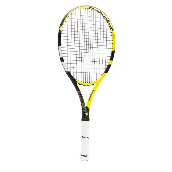 Babolat Boost Aero Tennis Racquet, , rebel_hi-res
