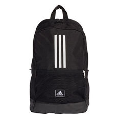 adidas Classic 3 Stripes Backpack, , rebel_hi-res