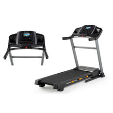 NordicTrack S40 Treadmill, , rebel_hi-res