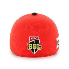 Melbourne Renegades BBL 2019/20 On-Field Solo Cap, , rebel_hi-res