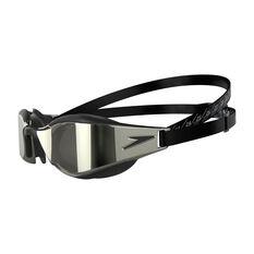 Speedo Fastskin Hyper Elite Mirror Swim Goggles, , rebel_hi-res