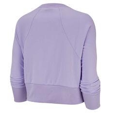16a4d8a3 Womens Tees & Tops - Clothing - rebel