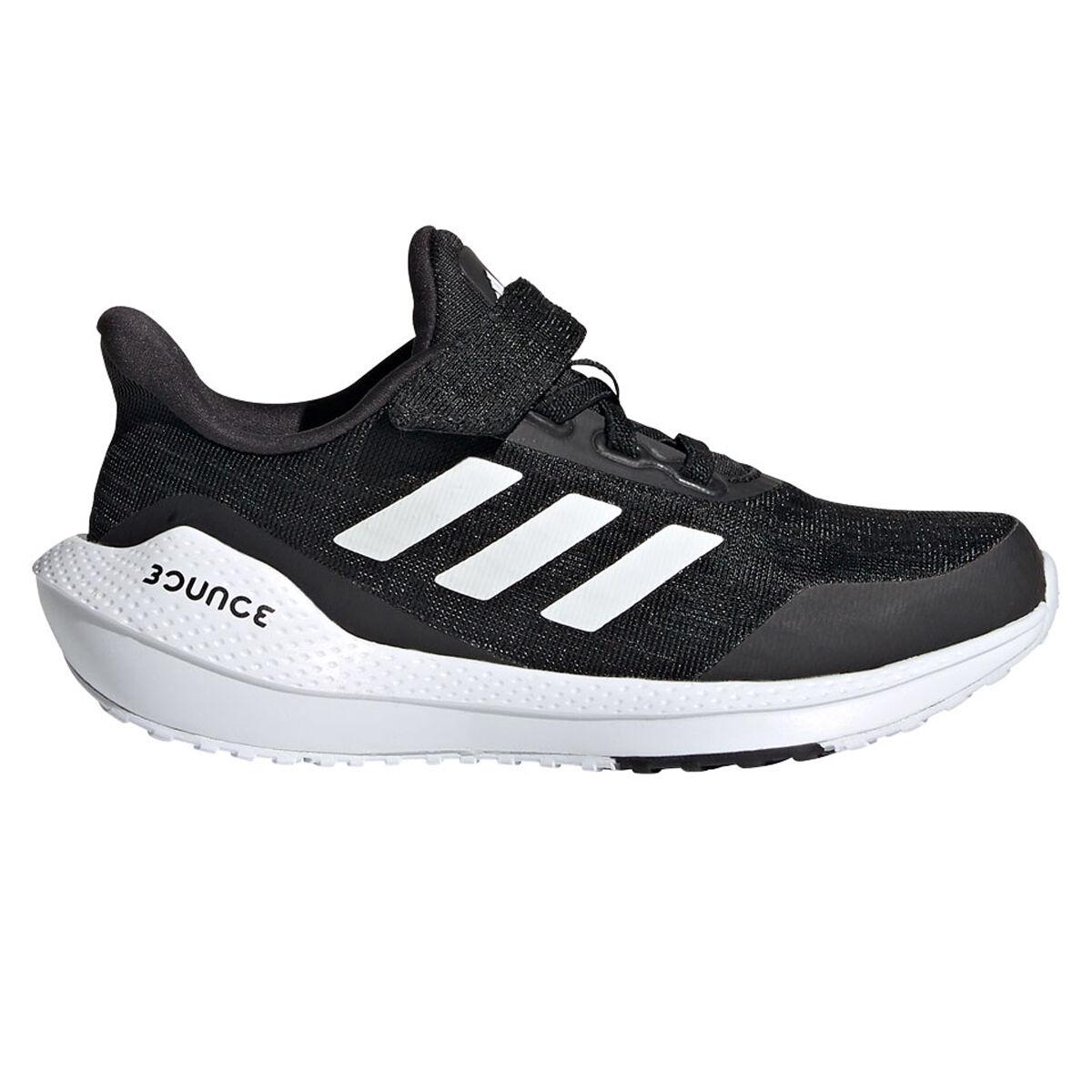 adidas originals camo tights for women | adidas EQ21 Run Kids Running Shoes