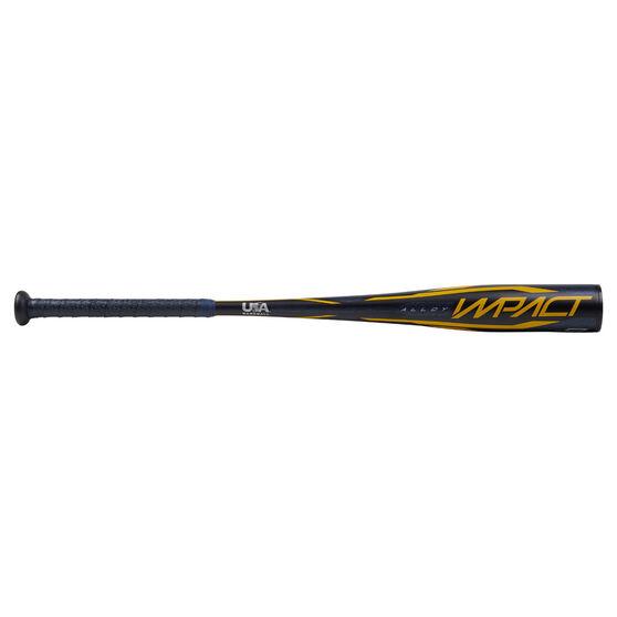 Rawlings Impact Baseball Bat 30in, , rebel_hi-res
