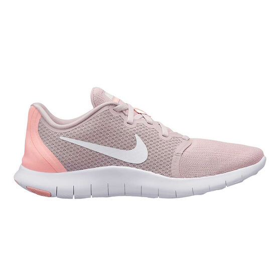e33e8a28b1b7 Nike Flex Contact 2 Womens Running Shoes