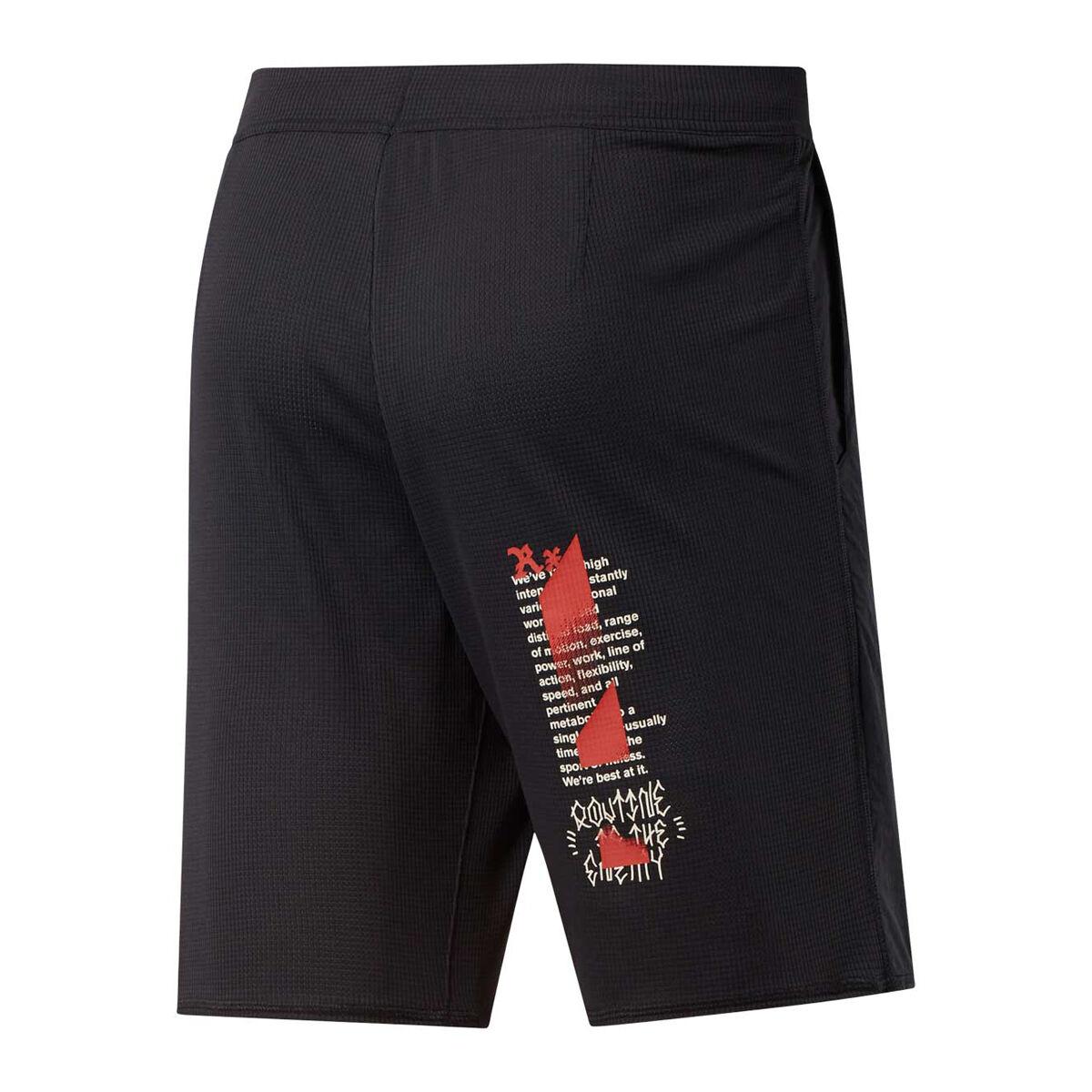 Mens Sport Clothing rebel