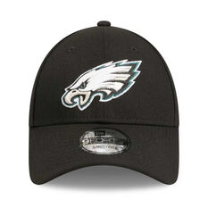 Philadelphia Eagles 9FORTY Outbreak Pack Cap, , rebel_hi-res