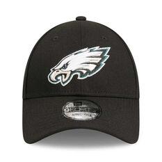 ea8e63f2 ... Philadelphia Eagles 9FORTY Outbreak Pack Cap, , rebel_hi-res