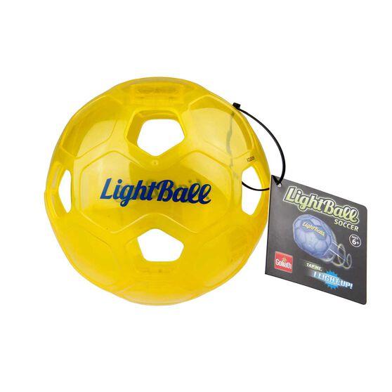 LightBall Soccer Ball, , rebel_hi-res