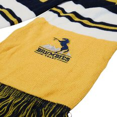 ACT Brumbies 2017 Scarf OSFA, , rebel_hi-res