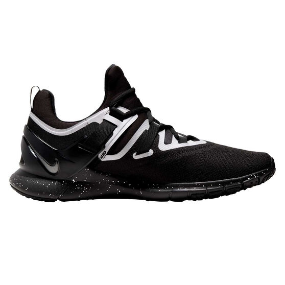 Ruined Vanity Authentication  Nike Flexmethod Trainer Mens Training Shoes   Rebel Sport