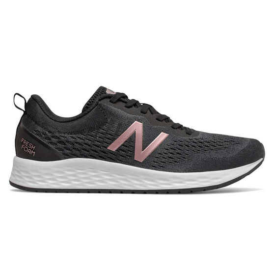 New Balance Fresh Foam Arishiv2 D Womens Running Shoes, , rebel_hi-res
