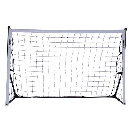 Umbro Sports Porta Gol 1.8 Flexible Soccer Goal, , rebel_hi-res