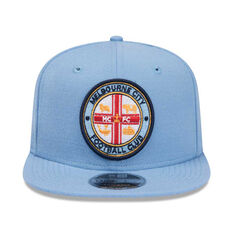 Melbourne City  New Era 9FIFTY Cap, , rebel_hi-res