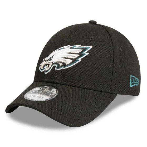 Philadelphia Eagles 9FORTY Outbreak Pack Cap, , rebel_hi-res