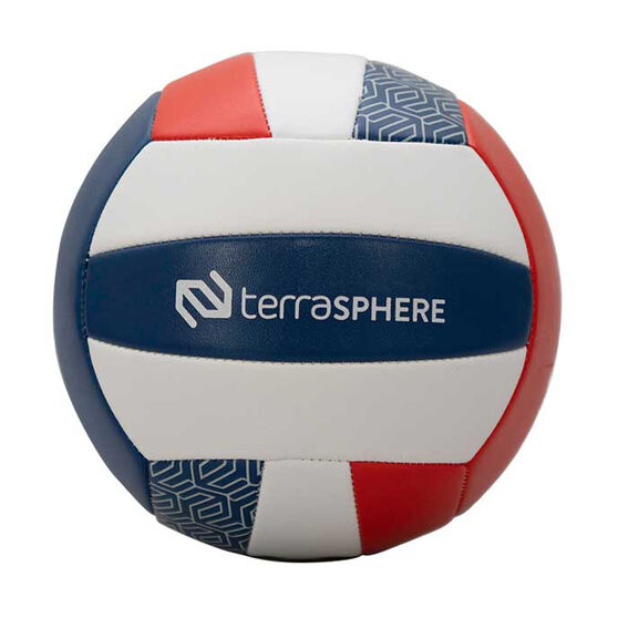 Terrasphere Volleyball, , rebel_hi-res