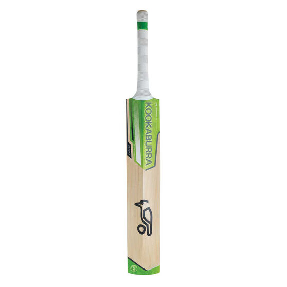 Kookaburra Kahuna Pro 800 Max Junior Cricket Bat, , rebel_hi-res