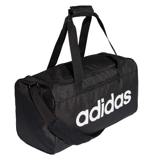 adidas Linear Core Small Duffel Bag, , rebel_hi-res