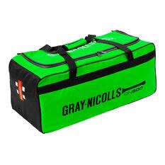 Gray Nicolls GN 500 Cricket Kit Bag, , rebel_hi-res