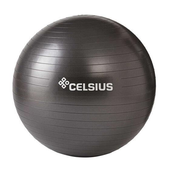 Celsius Fit Ball 75cm, , rebel_hi-res